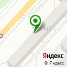 Местоположение компании Волга Фиш