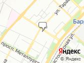 Стоматологическая клиника «Волго-Дент»