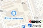 Схема проезда до компании У Софьи в Волгограде