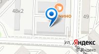 Компания Газобетон-Электрод на карте