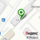 Местоположение компании Калуга Астрал