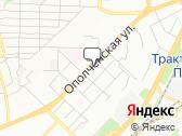 Стоматологическая клиника «Детская стоматологическая поликлиника № 5»