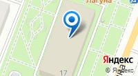 Компания Эксклюзив на карте