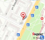 Администрация Тракторозаводского района