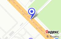 Схема проезда до компании НИКОПЛАСТ-ВОЛГА СП в Волгограде