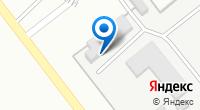 Компания Маквелл-М на карте