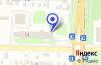 Схема проезда до компании ИЗДАТЕЛЬСКАЯ КОМПАНИЯ РАСТДЗИНАД во Владикавказе