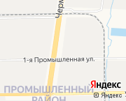 Черменское ш, 3
