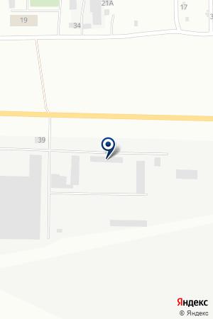 ВОЛЖСКИЙ ЗАВОД МЕТАЛЛОКОНСТРУКЦИЙ на карте Волжского