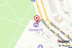 МРТшка-Волжский в Волжском - проспект Ленина, 90ж: запись на МРТ, стоимость услуг, отзывы