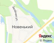 Волгоградская область, Среднеахтубинский район