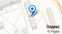 Компания Банкомат, НБ Траст на карте