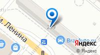 Компания Банкомат, КБ МТС-Банк на карте