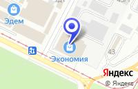 Схема проезда до компании ВОЛЖСКИЙ ЗАВОД НАПИТКОВ в Волжском