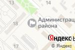 Схема проезда до компании Пресс-служба Администрации Светлоярского района в Светлом Яре