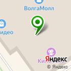 Местоположение компании Облик