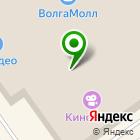 Местоположение компании ГнезДОМ