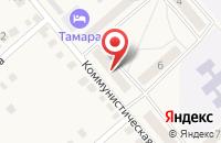Схема проезда до компании КОТОВСКАЯ СТОМАТОЛОГИЧЕСКАЯ ПОЛИКЛИННИКА в Котово
