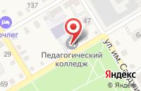 Схема проезда до компании ДУБОВСКИЙ ЗАВОД МЕТАЛЛОИЗДЕЛИЙ в Дубовке
