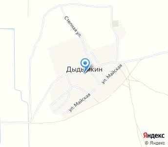 ФКУ ИК-6 УФСИН России по Ставропольскому краю