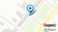 Компания Компания Лесовик на карте