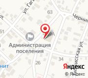 Управление Федеральной службы государственной регистрации кадастра и картографии по Волгоградской области