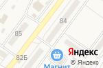 Схема проезда до компании Магазин садово-хозяйственных товаров в Средней Ахтубе