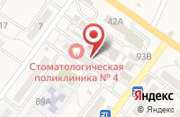 Схема проезда до компании Среднеахтубинская межпоселенческая центральная библиотека в Средней Ахтубе
