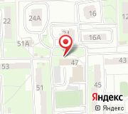 Аварийная служба микрорайона Арбеково