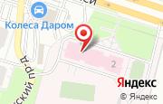 Автосервис Автотехцентр СУРА СЕРВИС в Пензе - проспект Строителей, 2: услуги, отзывы, официальный сайт, карта проезда