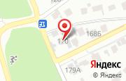 Автосервис Виалан в Пензе - улица Островского, 170: услуги, отзывы, официальный сайт, карта проезда