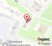 Администрация Октябрьского района г. Пензы