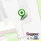 Местоположение компании Много Шаров