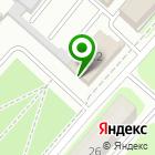 Местоположение компании Аттестационный центр по сварочному производству Средне-Волжского региона