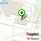 Местоположение компании Управление делами Губернатора и Правительства Пензенской области, ГБУ