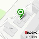 Местоположение компании Приволжкий институт повышения квалификации и профессиональной переподготовки