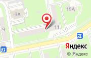 Автосервис Бортовая электроника в Пензе - улица Мира, 11: услуги, отзывы, официальный сайт, карта проезда