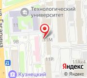 Фаворит-Строй
