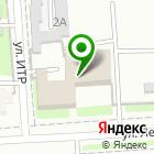 Местоположение компании ПоладАвтоПенза