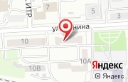 Автосервис СТО №058 в Пензе - улица Ленина, 8: услуги, отзывы, официальный сайт, карта проезда