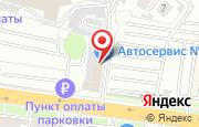 Автосервис №17 в Пензе - улица Суворова, 120: услуги, отзывы, официальный сайт, карта проезда