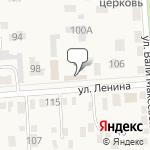 Магазин салютов Аткарск- расположение пункта самовывоза