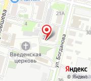 Санкт-Петербургская Школа Красоты Эколь