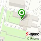 Местоположение компании Клик