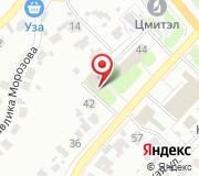 Управление Федеральной службы государственной регистрации кадастра и картографии по Пензенской области