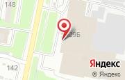 Автосервис Транс-мастер в Пензе - улица Аустрина, 133: услуги, отзывы, официальный сайт, карта проезда