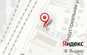 Автосервис На Галетной в Пензе - Галетная улица, 6: услуги, отзывы, официальный сайт, карта проезда