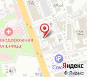 Управление Федеральной антимонопольной службы по Пензенской области