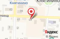 Схема проезда до компании Аптека №15 в Каменномостском