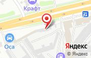 Автосервис Трасса МАЗ в Пензе - улица Чаадаева, 38а: услуги, отзывы, официальный сайт, карта проезда